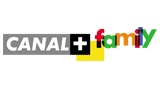 Canal+ Family