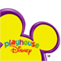 DisneyChannel (playhouse)