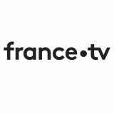 France télévisions NEW